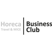 Horeca Business Club