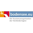 Int. Bodensee Tourismus