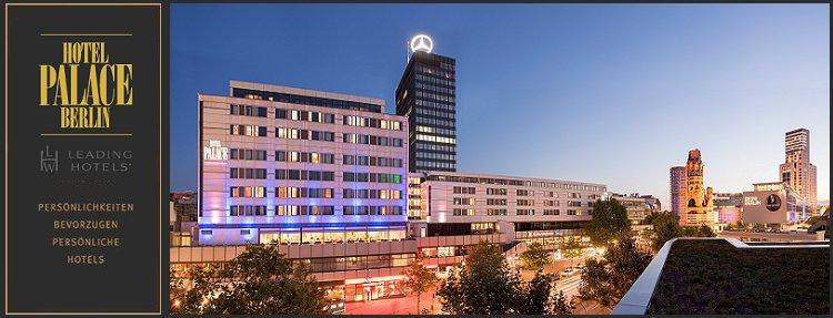 stellenangebot commis de rang bankett in berlin bei palace berlin. Black Bedroom Furniture Sets. Home Design Ideas