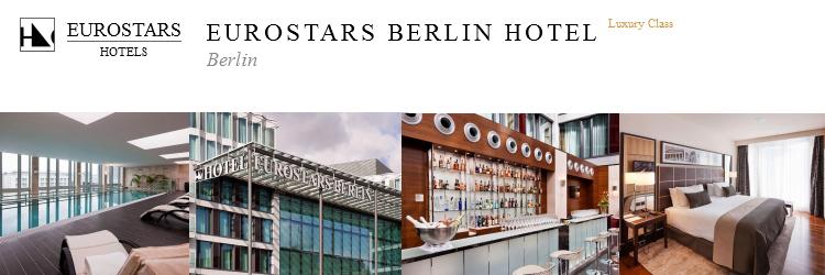 Wunderbar Hotel Nacht Auditor Lebenslauf Galerie - Beispiel ...