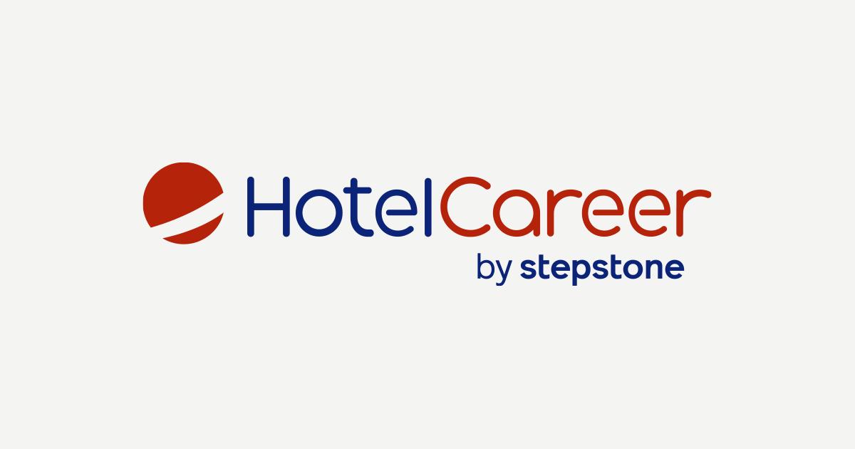 (c) Hotelcareer.ch